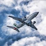 как купить недорого билет на самолет